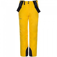 [해외]KILPI Elare 5137825976 Black / Yellow