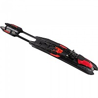 [해외]로시놀 Race Pro Classic Premium IFP 5137766656 Black / Red