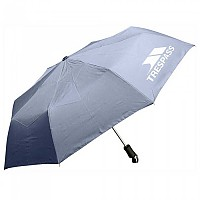 [해외]TRESPASS Repel Automatic Umbrella 413569836 Granite