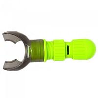 [해외]ULTRABREATHE Breathing Exerciser 4137127023 Green