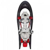 [해외]FERRINO Felik Special Snowshoes 4137496805 Red / Grey