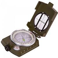 [해외]LEVENHUK Army AC10 Compass 4137858211 Kaki