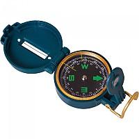 [해외]LEVENHUK LabZZ CM2 Compass 4137858214 Clear