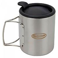 [해외]GO SYSTEM Stainless Steel Mug 4136678505