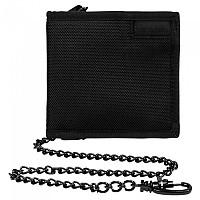 [해외]PACSAFE RFID Safe Z100 Wallet 4137877840 Black