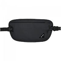 [해외]PACSAFE Coversafe X100 Waist Wallet 4137877834 Black