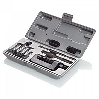 [해외]BOOSTER Chain Tool Set 9137872125 Grey