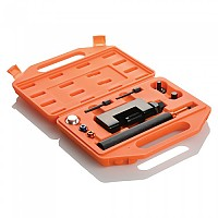 [해외]BOOSTER Chain Tool Set 9137872126 Orange