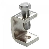 [해외]BOOSTER O-Ring Tool 9137872285 Silver