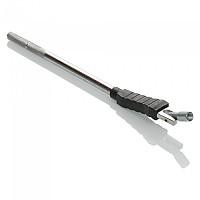 [해외]BOOSTER Rim Valve Tool 9137872326 Silver