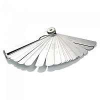 [해외]BOOSTER Valve Clearance Tool 9137872446 Silver