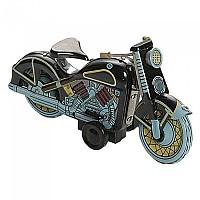 [해외]BOOSTER Motorcycle 1 9137872260 Multicolour