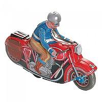 [해외]BOOSTER Motorcycle 2 9137872261 Multicolour