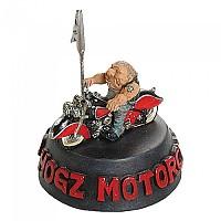 [해외]BOOSTER Motorcycle Photo Clip Q2-6 9137872294 Multicolour