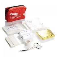 [해외]BOOSTER First Aid Kit 9137872162 Red
