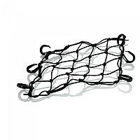 [해외]BOOSTER Luggage Net 9137872235 Black