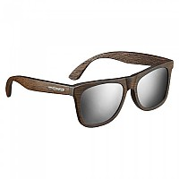 [해외]HELD Sunglasses 9137305396 Slider Wood