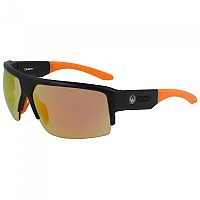 [해외]DRAGON ALLIANCE Ridge X Lumalens Ionized 9137455803 Matte Black / Orange