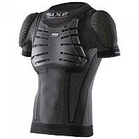 [해외]SIXS Pro TS1 T 9137653805 Black Carbon
