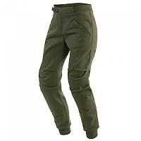 [해외]다이네즈 Trackpants Tex 9137779829 Olive