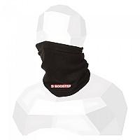 [해외]BOOSTER Face Warmer Fleece 9137872275 Black