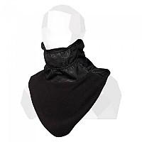 [해외]BOOSTER Neck Protector Tourist 9137872279 Black