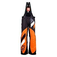[해외]ARCTIVA S7 Comp 9137866234 Black / Orange