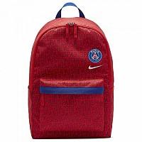 [해외]나이키 Paris Saint-Germain Stadium 3137528484 University Red / University Red / Old Royal