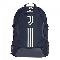 [해외]아디다스 Juventus 3137669530 Legend Ink / Orbit Grey