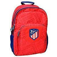 [해외]CYP BRANDS Atletico De Madrid Adaptable 42 cm 3137789516 Red