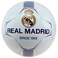 [해외]REAL MADRID Real Madrid 3137792858 White