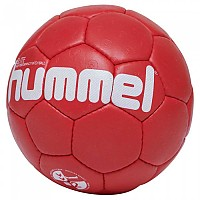 [해외]HUMMEL Elite 3137808319 Red / White