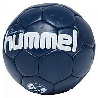 [해외]HUMMEL Elite 3137808321 Blue / White
