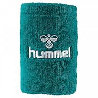 [해외]HUMMEL Old School Big 3137807703 Sports Green / White