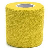 [해외]리낫 Cohesive Tape 3137838220 Yellow