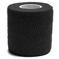 [해외]리낫 Cohesive Tape 3137838221 Black