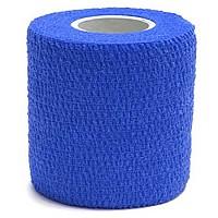 [해외]리낫 Cohesive Tape 3137838223 Blue