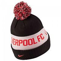 [해외]나이키 Liverpool FC 3137529984 Black / Laser Crimson