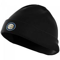 [해외]나이키 Inter Milan 3137530009 Black / Blue Spark