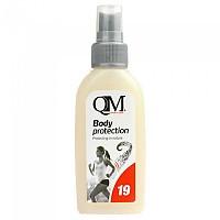 [해외]QM Body Protection 100ml 1137879261 White