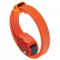 [해외]OTTOLOCK Cinch Lock 1137889471 Orange
