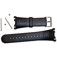 [해외]순토 Vector Strap 15339 Black