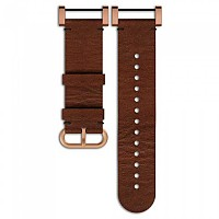 [해외]순토 Essential Strap 1136881594 Copper