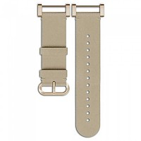 [해외]순토 Essential Strap 1136881595 Gold