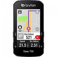[해외]BRYTON Rider 750 E 1137877677 Black