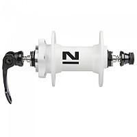 [해외]NOVATEC D041SB 6B Disc Front 1137875433 White