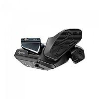 [해외]스램 Eagle AXS Rocker Paddle Shifter 1137831400 Black