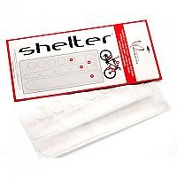 [해외]FASI Effetto Mariposa Shelter Kit 1137712573 White