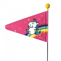[해외]BIKE FASHION Unicorn 1137860926 Pink