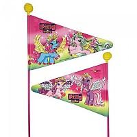 [해외]BIKE FASHION Filly Unicorn 1137860927 Pink